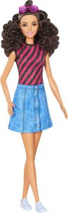 barbie-fashionistas-denim-dazzle-tall-barbiepop