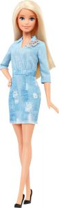 barbie-fashionistas-double-denim-look-49-barbiepop