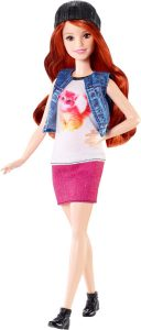 barbie-fashionistas-kitty-cute-petite-barbiepop