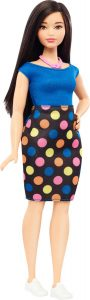 barbie-fashionistas-polka-dot-fun-curvy-barbiepop