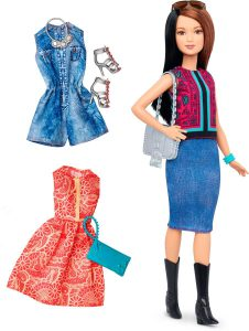 barbie-fashionistas-pretty-in-paisley-barbiepop-met-3-outfits