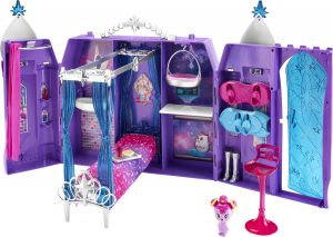 barbie-star-light-avontuur-ruimtekasteel-barbiehuis