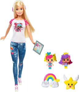 barbie-video-game-hero-barbie-barbiepop