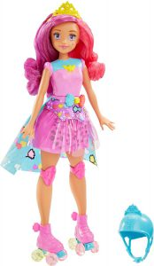barbie-video-game-hero-codespel-barbiepop