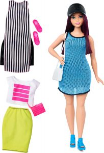 fashionistas-barbie