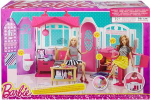 barbie-basis-huis