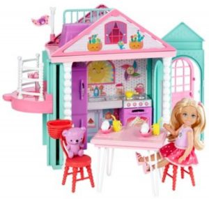 barbie-dwj50-chelsea-clubhouse