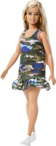 barbie-fashionistas-girly-camo-curvy-barbiepop